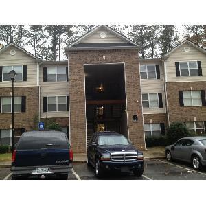 Lithonia, GA - Town House - $800.00 Photo 1