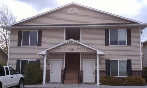 3134 Chasewood Drive Photo 1