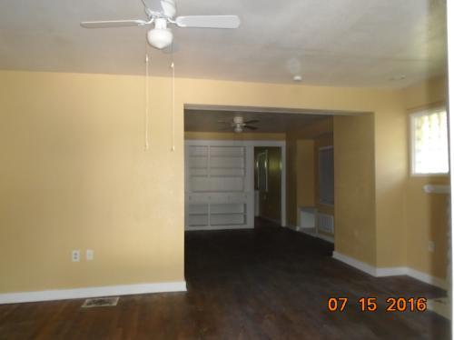 4222 Agnes Avenue Photo 1