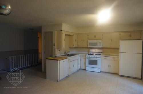 4417 Cavell Avenue N Photo 1