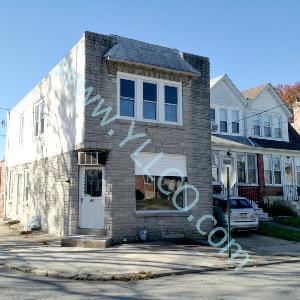 500 Lafayette Avenue Photo 1