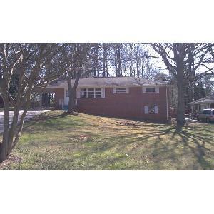 551 Birchwood Road SW Photo 1
