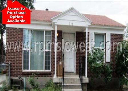 773 N Sonata Street 1275 W Photo 1