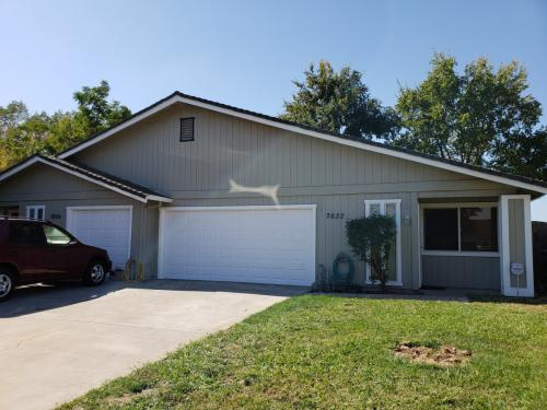 7632 Agustawood Place Photo 1