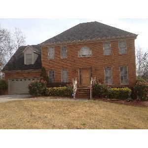 676 Appomattox Photo 1