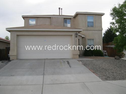 10579 Monte Rosso Place NW Photo 1
