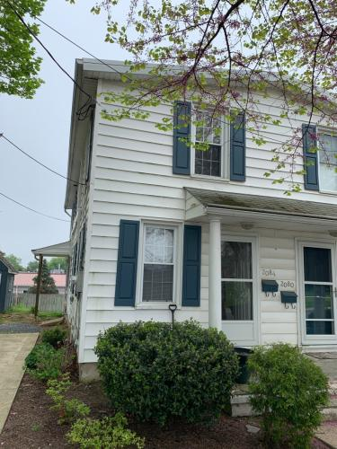 Houses For Rent In Lancaster County Pa From 800 To 2k A Month