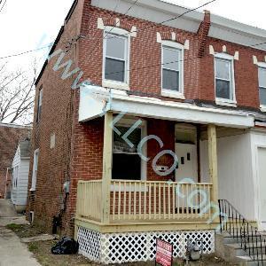 32 S 2nd Street Photo 1