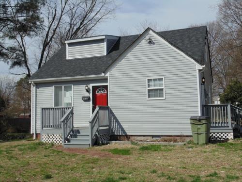3011 Lynhaven Avenue Photo 1