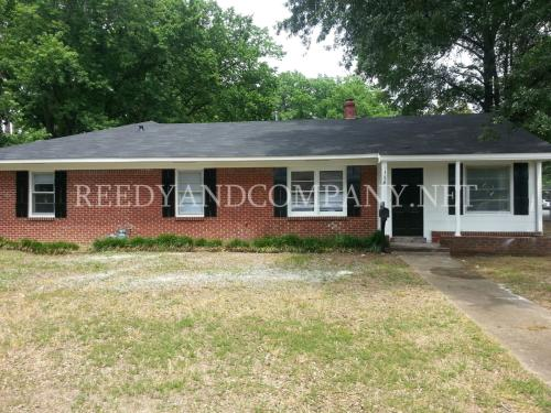 1388 Dearing Road Photo 1