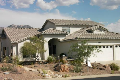 37565 S Stoney Cliff Court Photo 1