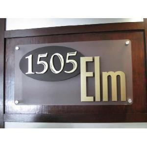 1505 Elm Street #601 Photo 1