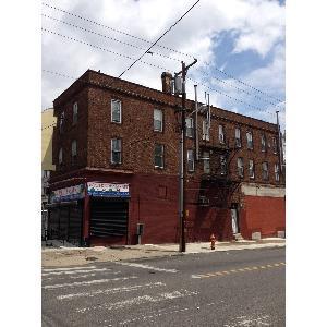 6634 Woodland Avenue Photo 1