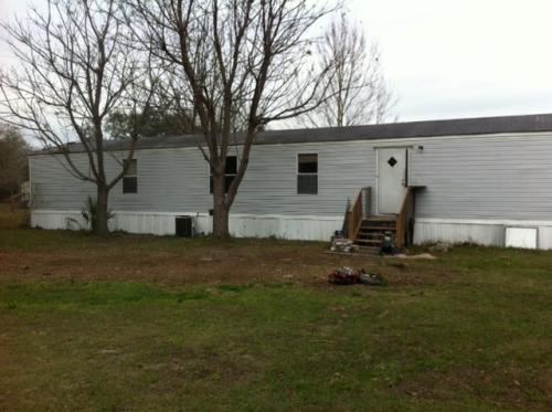 14631 Battenwood Drive Photo 1
