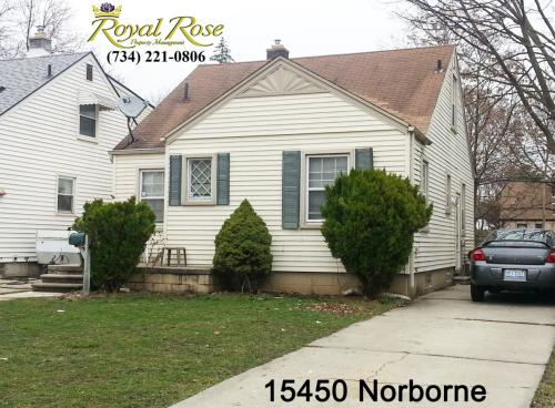 15450 Norborne Photo 1
