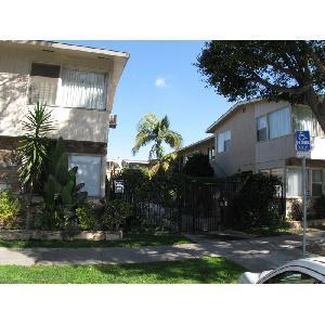 1035 E Appleton Street 12 Photo 1