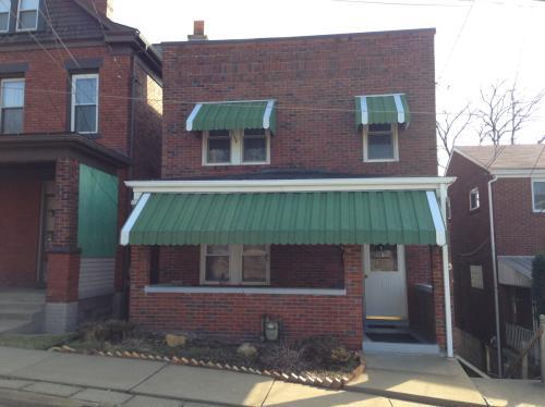 828 Kennebec Street Photo 1