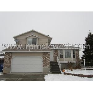 5046 W Lemar Way 3315 S 3315-S Photo 1