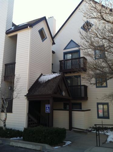 6380 S Boston Street #10305 Photo 1
