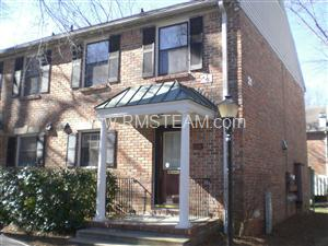 6700 Roswell Road #21H Photo 1