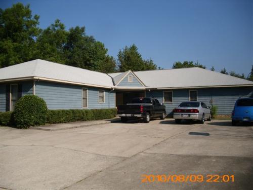 6237 Olde Towne Drive Photo 1
