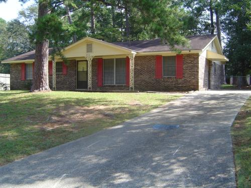 Houses For Rent In Columbus Ga From 400 To 16k A Month Hotpads