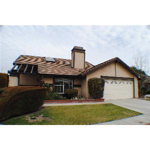 9205 Prescott Street Photo 1