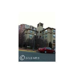 11750 Old Georgetown Road #2338 Photo 1