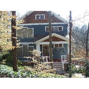 579 Spruce Drive Photo 1