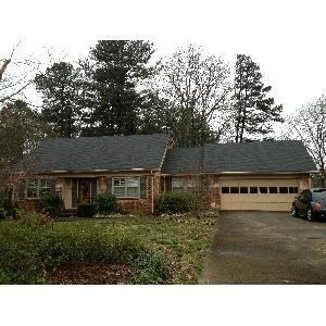 1377 Cotton Creek Drive Photo 1