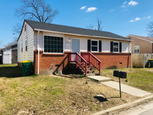 Houses for Rent in Hopewell, VA from $650 to $2K+ a month