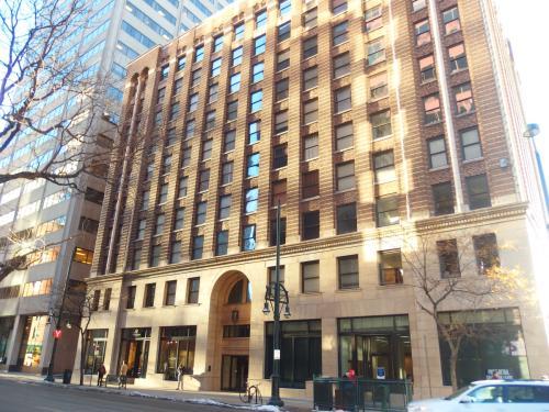 444 17th Street Photo 1