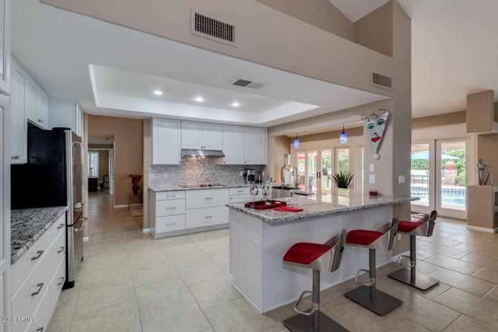 9638 E Turquoise Avenue, Scottsdale, AZ 85258 4720 | HotPads