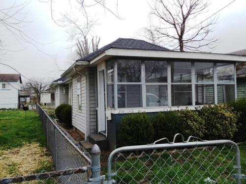 419 Drew Street Photo 1