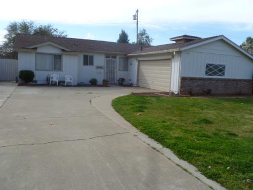 2684 Ellenbrook Drive Photo 1