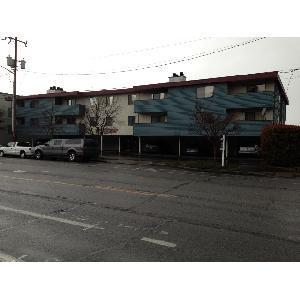 9255 Greenwood Avenue N Photo 1