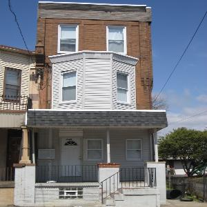 3648 Frankford Avenue Photo 1