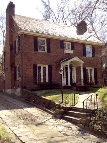 5424 Northumberland Street Photo 1