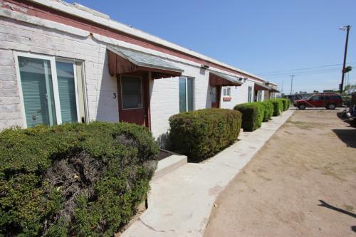 Wonderful apt, great central Mesa location, dow... Photo 1
