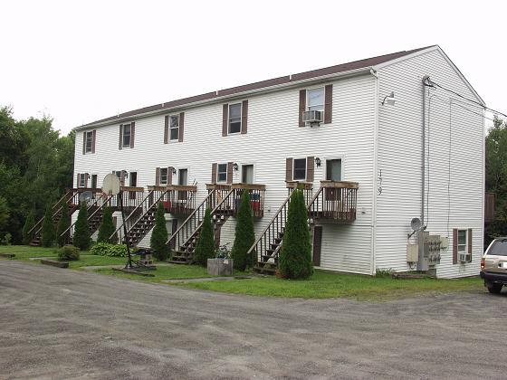 Apartments For Rent In Sidney Maine