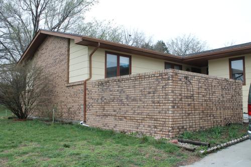 3505 Cedar Ln Photo 1