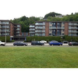 1727 Harbor Avenue SW Photo 1
