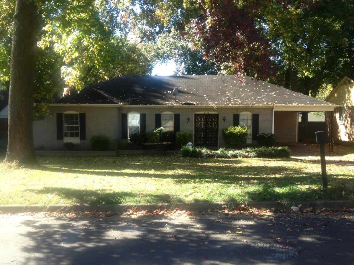 2 bedroom houses for rent in chattanooga tn belvoir bed