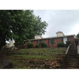 College Park Duplex *Special 1/2 Off Move in of... Photo 1
