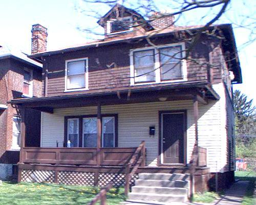 1166 E Livingston Avenue Photo 1