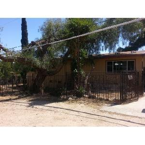 13709 Kagel Canyon Road Photo 1