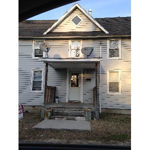 531 Winder Street Photo 1