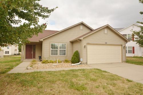 Houses For Rent Near Winding Ridge Elementary From 910