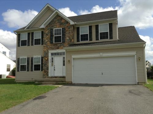 115 Hoffeckers Mill Drive Photo 1