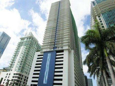 1200 Brickell Bay Drive 3624 Photo 1